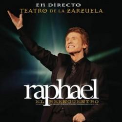 RAPHAEL - DIRECTO T.LA...