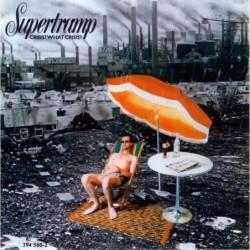 Supertramp - Crisis What...