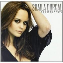 SHAILA DURCAL - RECORDANDO...