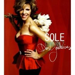 SOLE GIMENEZ - DOS...
