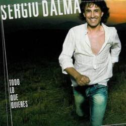 Sergio Dalma - Todo lo que...