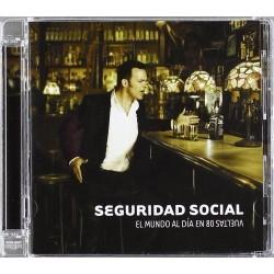SEGURIDAD SOCIAL - EL MUNDO...