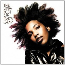 Macy Gray - The Very Best...