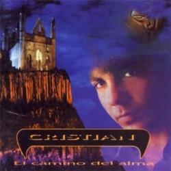 CRISTIAN CASTRO - EL CAMINO...