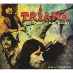 TRIANA - RECUERDOS DE UNA...