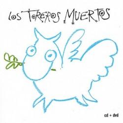 TOREROS MUERTOS - LOS...