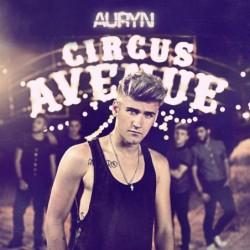 Auryn - Circus Avenue Dani...