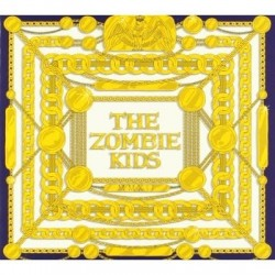 Zombie Kids,The - The...