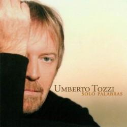 Umberto Tozzi - Solo...