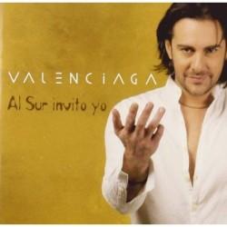 VALENCIAGA - AL SUR INVITO...