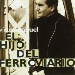 VICTOR MANUEL - EL HIJO DEL...