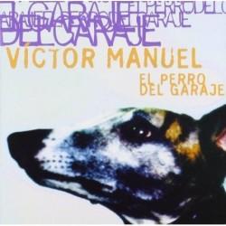 VICTOR MANUEL - EL PERRO...