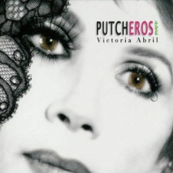 Victoria Abril - Pucheros...