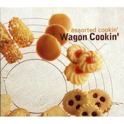 WAGON COOKIN´ - ASSORTED...