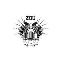 Zoo - Zoo  (Cd Digipack)