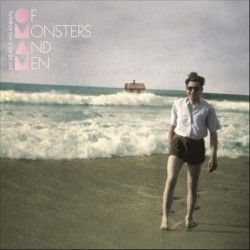 OF MONSTERS AND MEN - MY...