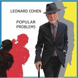 LEONARD COHEN - POPULAR...