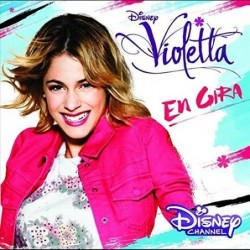 Violetta - En Gira - B.S.O....