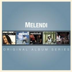 MELENDI - ORIGINAL ALBUM...