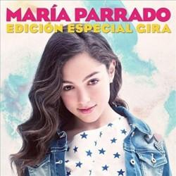 MARIA PARRADO - MARIA...