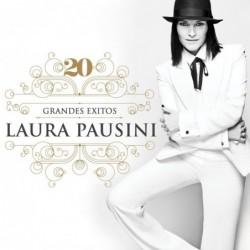 LAURA PAUSINI - 20 GRANDES...