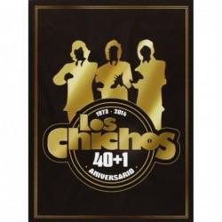 CHICHOS, LOS - 40 + 1...