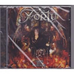 FORTU (Obus) - TRAS TUS...