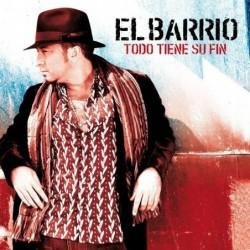 EL BARRIO - TODO TIENE SU...