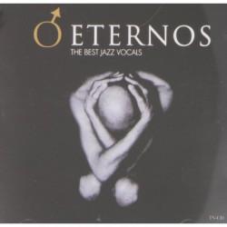 ETERNOS(THE BEST JAZZ...