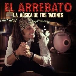 El Arrebato - La Música De...