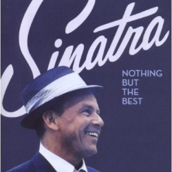 FRANK SINATRA - NOTHING BUT...