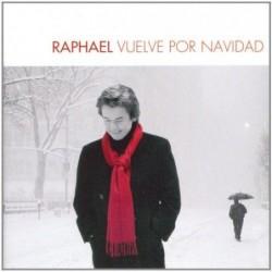 RAPHAEL - VUELVE POR...