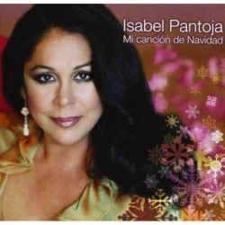 ISABEL PANTOJA - MI CANCION...
