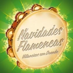 NAVIDADES FLAMENCAS -...