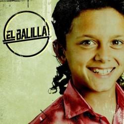 Raúl El Balilla - El...