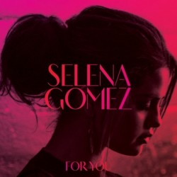 Selena Gomez - For You  (Cd)