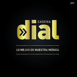 Cadena Dial 2014 - Varios...