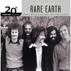 RARE EARTH - BEST...
