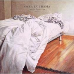 JORGE DREXLER - AMAR LA...
