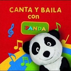 Canta Y Baila Con Canal...