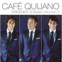 CAFE QUIJANO - ORIGENES -...