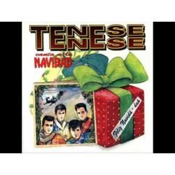 Tennessee - Canta A La...