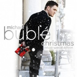 MICHAEL BUBLE - CHRISTMAS...
