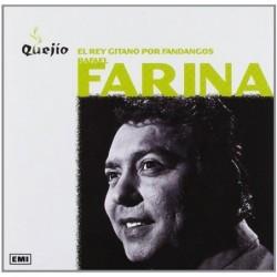 RAFAEL FARINA - EL REY...
