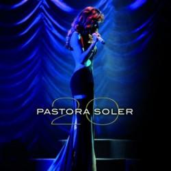 PASTORA SOLER - 20  (2Cd)