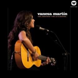 VANESA MARTIN - VEN...