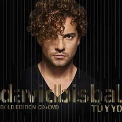 DAVID BISBAL - TU Y YO -...