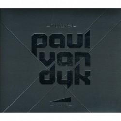 PAUL VAN DYK - VOLUME......