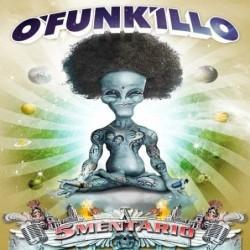 O'FUNK'ILLO - 5MENTARIO...
