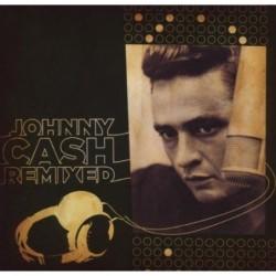 JOHNNY CASH - JOHNNY CASH...